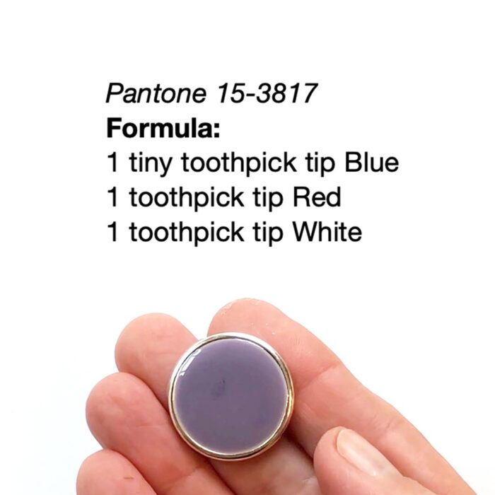Colorize-lavender-formula-insta