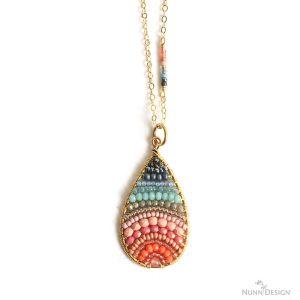 Kari of Mile High Beads